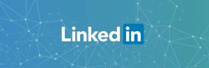 Couverture LinkedIn