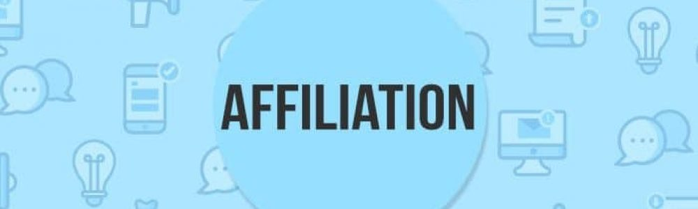 affiliation-marketing-700x423